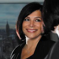 Maya Peron photo