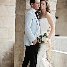 Wedding photographer Taner Kizilyar (TANERKIZILYAR). Photo of 14.09.2018