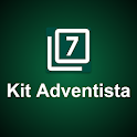 Kit Adventista icon