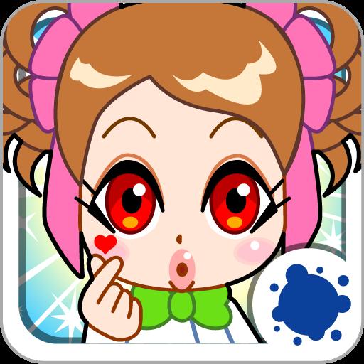 짱웃긴만화28 (app)