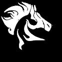 Aspron - Icon Pack icon