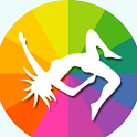 Dance Floor: Nightlife Events icon