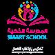 المدرسة الذكية الأهلية APK