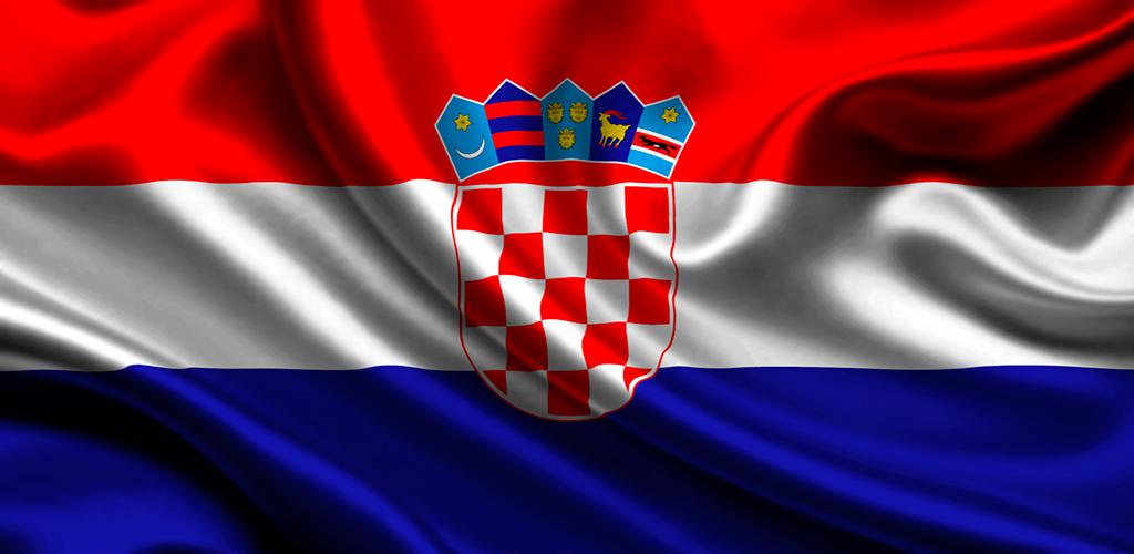 Preuzmi Croatia Flag Wallpaper Apk Najnoviju Verziju 1 Za