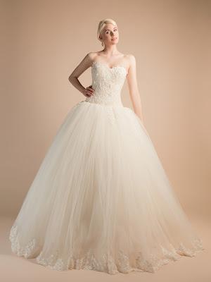 robe-de-mariee-anemone-robe-de-mariee-dentelle-et-perles-robe-de-mariee-princesse