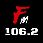 106.2 FM Radio Online