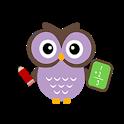 Математичний асистент icon