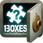 ESCAPE:130XES Icon