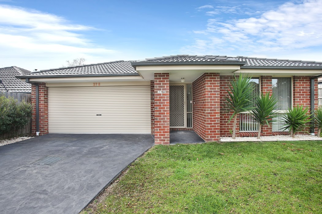 Main photo of property at 27B Tyrone Street, Langwarrin 3910