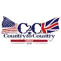 C2C Festival icon