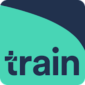 thetrainline – times & tickets
