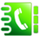 Add Country Code icon