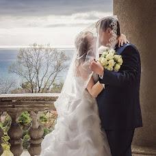 Wedding photographer Viktoriya Lyubimaya (VictoryJoy). Photo of 04.06.2014