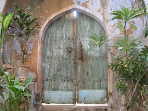 Exploring Shahjahanabad: A walk in Old Delhi