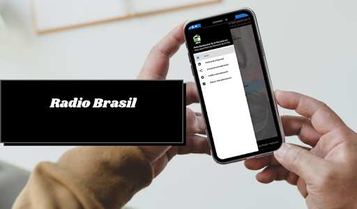 Radio Bandeirantes Sp de Sao Paulo am 90.9 Screenshots 1