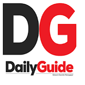 Daily Guide News App