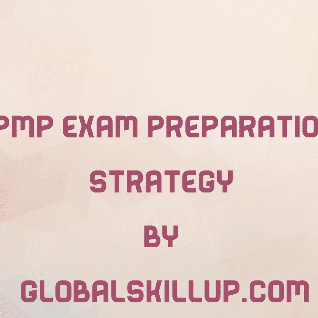 Globalskillup Best Pmp Training Institute In Hyderabad India