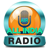 All India Radio online