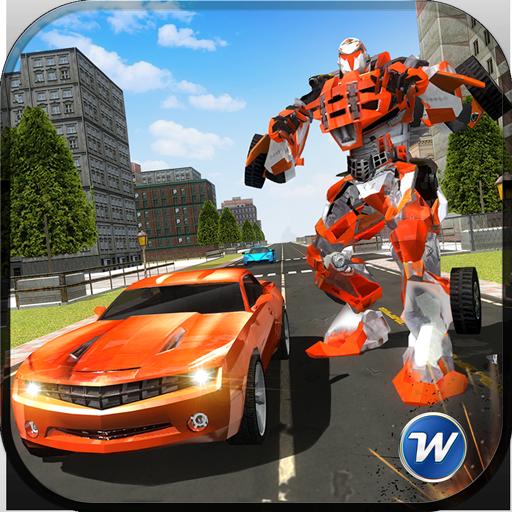 Super Robot City War Heroes (game)