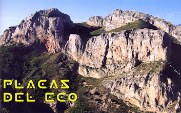 Photo: Alicante - PLACAS DEL ECO
