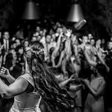 Fotografer pernikahan Juliano Mazieri (Julianomazieri). Foto tanggal 24.05.2019