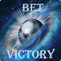 Bet Victory - Betting Tips icon
