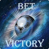Bet Victory - Betting Tips