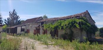 maison à Caylus (82)