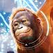 Wildeverse: A Wildlife AR Game