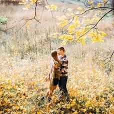 Wedding photographer Nataliya Nikolaenko (380975466764). Photo of 03.03.2018