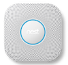 Nest Protect 2 image