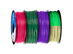 MH Build Series Wacky Pack PLA Bundle - 1.75mm