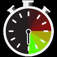 BNI Timer APK icon
