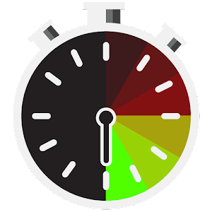 BNI Timer APK Download for Android