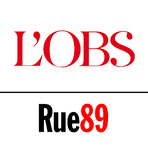 L'Obs - Rue89 - Android Apps o...