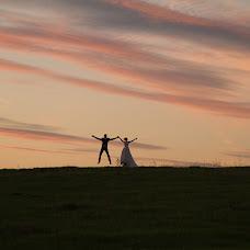 Wedding photographer Yuriy Ovchinnikov (id50845596). Photo of 22.05.2017