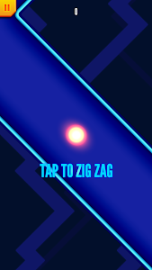 Zig Zag Boom v1.1