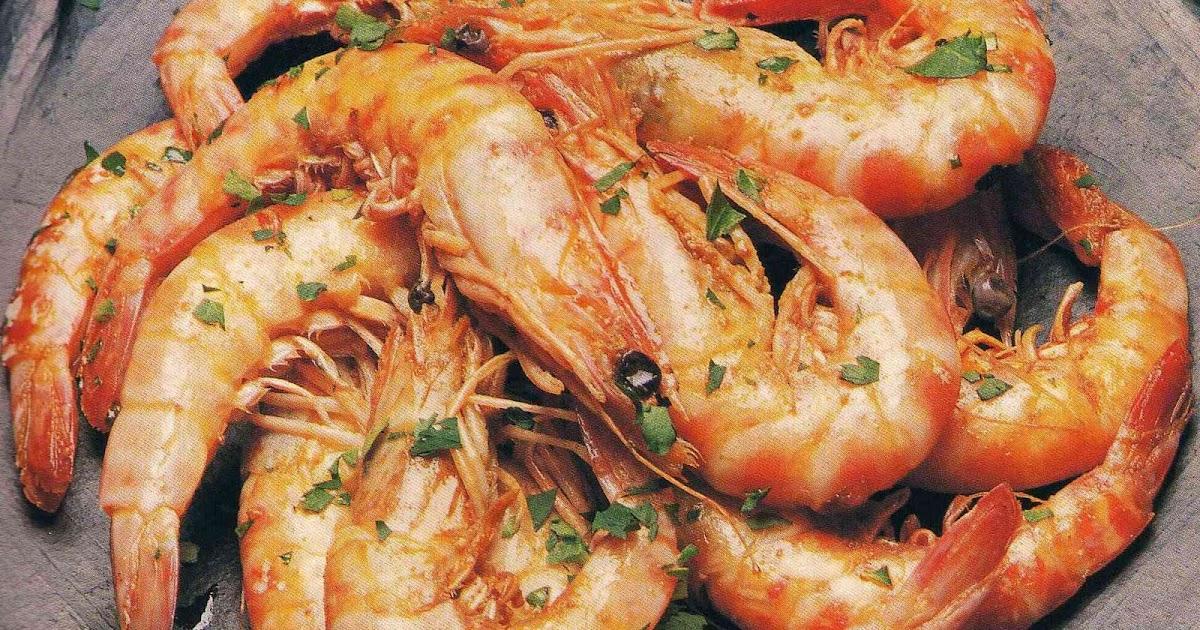 Gastronomia culinaria gourmet la gastronomia portuguesa for Cocina molecular definicion