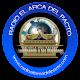 Radio El Arca Del Pacto Download for PC MAC