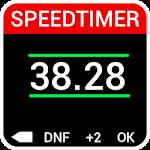 Speedtimer Pro Icon