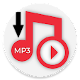 Mp3 Music D.. file APK for Gaming PC/PS3/PS4 Smart TV