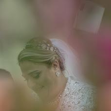 Wedding photographer Flavio sousa (flaviophotos). Photo of 09.10.2015