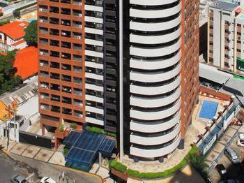 Mercure Apartments Fortaleza Meireles