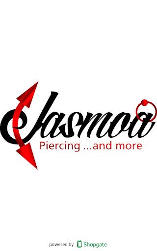 Jasmoa - Piercing