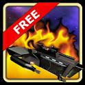 Batallium (Space Battle Strategy) icon