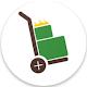 Lokacart Plus Download for PC MAC