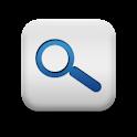 App Detective icon