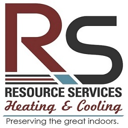 Resource Services, Inc Logo