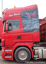 Photo: TOMBERS Moers   ------> click for more: www.truck-pics.eu