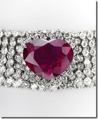 jewels_2
